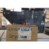 DAIKIN Ricambio Cod. 161607J GEAR CASE DX x STYLISH
