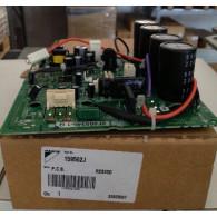 DAIKIN Ricambio Cod. 159562J PCB x RXS20D