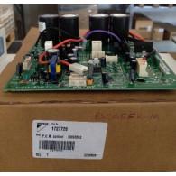 DAIKIN Ricambio Cod. 1727726 PCB CONTROL x RXS35E2V1B