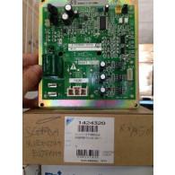 DAIKIN Ricambio Cod. 1424320 PCB ASSY INVERTER x RXYQSHP