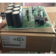 Mitsubishi Electric Ricambio Cod. S70E45313 POWER BOARD X PUHZ-P250YKAR1