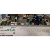 Mitsubishi Electric Ricambio Cod. S70E97315 SPCB X P200/250YKAR1