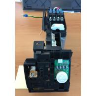 DAIKIN Ricambio BOX COMPLETO ASSY x FTXS35G2V1B
