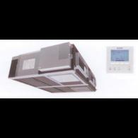 MITSUBISHI LOSSNAY LGH-150RVXT-E Ventilatore a recupero di Calore Thin