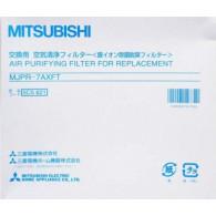 Mitsubishi Electric ACCESSORI MJPR-ECGFT Filtro agli ioni d'argento x Deumidificatore MJ-E14/21BG