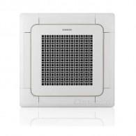 SAMSUNG Unità interna AJN026NDEHA/EU Cassetta 4 vie mini 9000 BTU/H (comando a filo)