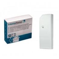 ACCESSORI - PANASONIC PAW-AC-WIFI-1B - Interfaccia wi-fi Intesis Home