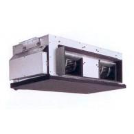 MITSUBISHI ELECTRIC STANDARD INVERTER PEA-RP400GA-Q/2 x PUHZ-P200YKA Canalizzabile Alta Prevalenza TRIFASE (senza comando)