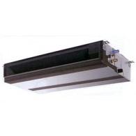 MITSUBISHI Electric Power Inverter PEAD-RP50JA-Q/PUHZ-ZRP50VKA Canalizzabile MONOFASE (senza comando)