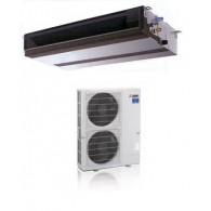 MITSUBISHI Electric Power Inverter PEAD-RP100JA-Q/PUHZ-ZRP100YKA Canalizzabile TRIFASE (senza comando)