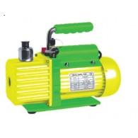 ACCESSORI - Pompa vuoto bistadio 45 L/min (cod. 2P.252)