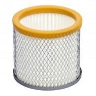 ACCESSORI -  Filtro di ricambio x aspiracenere Cenerill (cod. PRCEN003/HEPA)