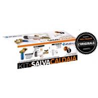 ATLAS - KIT SALVACALDAIA 3 IN 1 (Cod. RE6170160)
