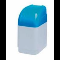 ATLAS - JUPITER CAB 05 ATL MINICAB - Addolcitore Acqua Domestico (Cod. NEA1000001) - Prod. Cloro per Valvola Logix Incluso