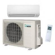 DAIKIN CLIMATIZZATORE MONO Serie K DC INVERTER FTXS35K/RXS35L 12000 BTU/H P/C